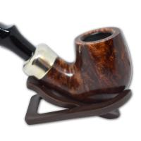 Peterson Standard System Smooth 312 Pipe (G1267)