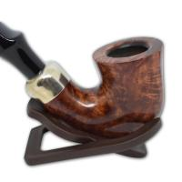 Peterson Standard System Smooth 305 Pipe (G1273)