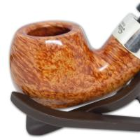 Peterson Smooth Deluxe System 3S Pipe (PE628)