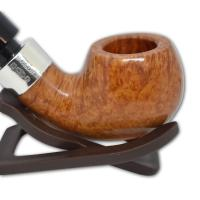 Peterson Smooth Deluxe System 3S Pipe (G1280)