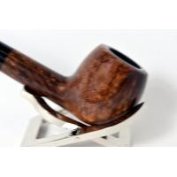 Great British Classic Pipe Smooth Straight Apple (GB014)