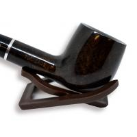 Turmeaus Limited Edition GR5 Rattrays Pipe (GR53)