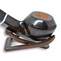 Turmeaus Limited Edition GR6 Rattrays Pipe (GR61)