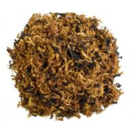 Germains Plum Cake Pipe Tobacco 50g (Pouch)