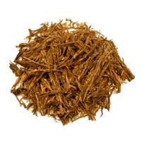 Germains Medium Flake Pipe Tobacco 50g (Pouch)