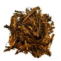 Germains Special Latakia Flake Pipe Tobacco 50g (Pouch)