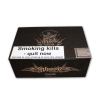 Gurkha Ghost Spooky - Short XO Cigar - Box of 21