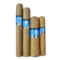 Gilbert De Montsalvat Classic Selection Sampler - 4 Cigars