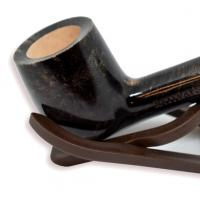 Goblin 100 Brown Rattrays Pipe