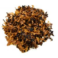 Peterson Gold Blend Pipe Tobacco 050g (Tin)