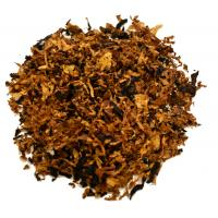 Golden Blends No.2 (Black Cherry) Pipe Tobacco 50g Pouch