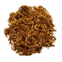 Samuel Gawith Golden Glow Broken Flake Pipe Tobacco 50g (Tin)