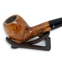 Hardcastle Supergrain 101 Smooth Fishtail Pipe (H0032)