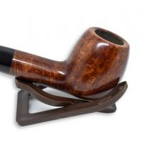 Hardcastle Regency 101 Smooth Fishtail Pipe (H0033)