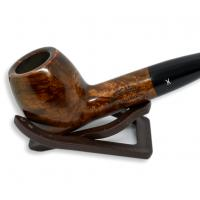 Hardcastle Jack O'London 101 Smooth Fishtail Pipe (H0035)