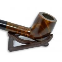 Hardcastle Jack O'London 102 Smooth Fishtail Pipe (H0037)
