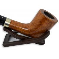 Hardcastle Camden 146 Smooth Fishtail Pipe (H0042)
