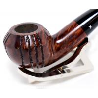 Hardcastle Argyle 140 Fishtail Pipe (H0050)
