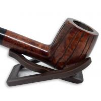 Hardcastle Argyle 102 Fishtail Pipe (H0055)