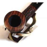 Hardcastle Crescent 146 Rustic 9mm Filter Fishtail Pipe (H0069)