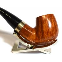 Hardcastle Camden 123 Smooth Bent Fishtail Pipe (H0161)
