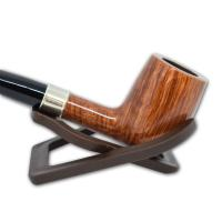 Stanwell 75 Year Brown Polished Model 107 (HC016)