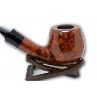 Stanwell Royal Guard Brown Model 84 - 9mm (HC028)