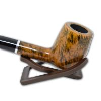 Stanwell Amber Light Polished Model 03 (HC035)