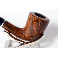 Stanwell Amber Light Polished Model 140 (HC036)
