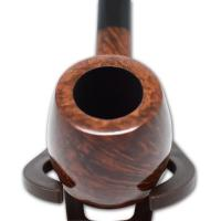 Stanwell Royal Guard Brown Model 139 (HC038)