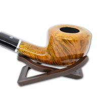 Stanwell Amber Light Polished Model 86 (HC042)