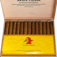 Hofnar Wild Senoritas - Box of 25