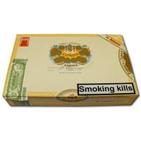H. Upmann No. 2 Cigar - Box of 25