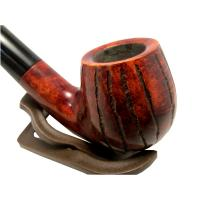 Hardcastle Argyle 121 Smooth Rustic Lines Fishtail Bent Pipe