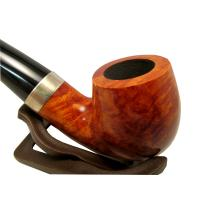 Hardcastle Camden 123 Smooth Bent Fishtail Pipe
