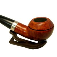 Hardcastle Camden 140 Smooth Bent Fishtail Pipe (H0056)