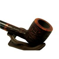 Hardcastle Regency 102 Smooth Straight Fishtail Pipe