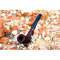 Hardcastle Crescent 146 Rustic Curved Fishtail Pipe (H0005)