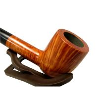 Hardcastle Supergrain 102 Smooth Fishtail Straight Pipe