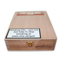 Drew Estate Liga Privada Herrera Esteli Short Corona Gorda Cigar - Box of 12