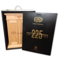 Ramon Allones Hunters & Frankau Aniversario 225 Cigar & Commemorative Humidor