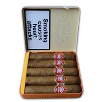 H. Upmann Half Corona – Tin of 5 Cigars