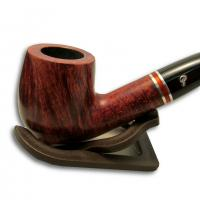 Peterson Dalkey Pipe - 069 (Fishtail) (G1163)