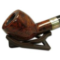 Peterson Pipe of the Year 2017 Smooth Pipe - No. 27 of 500