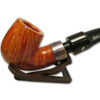 Peterson Smooth DELUXE System Pipe - 011s (Large)