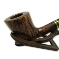 Peterson Outdoor Series F/T Straight Smooth Pipe - D6