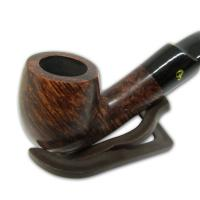 Peterson Aran Smooth Pipe - 221 (G1046)