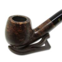 Peterson Aran Smooth 68 Fishtail Pipe (PE319)