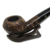 Peterson Aran Smooth Pipe - 999 (G1050)