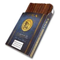 Inka Secret Blend - Minis - Hand Rolled - Pack of 20